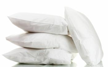 housse oreiller anti punaise de lit la protection de vos oreillers efficace contre les punaise de lit